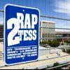 Profil de rap13420
