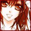 Profil de Yuuki--Xx