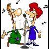 Profil de karaoke62