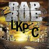 Profil de Lkp2c-officiel