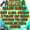 Profil de top-hip-hop-maroc