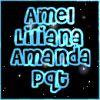 Profil de iamxLa2tina