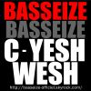 basseize-officiel