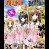 Profil de nous-manga-love-nous