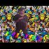 Profil de lildid974