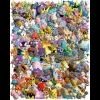 Profil de pokemonde500