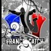 Profil de my-fed-de-catch-87