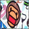 Profil de LashX---MoIi