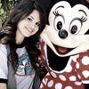 The--Selena--Gomez
