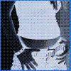 Profil de peex-natty