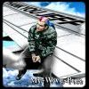 Profil de My-Wwe-Pics