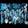 Profil de xx-rock-groupe-xx
