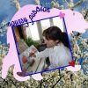 Profil de noursypassion