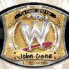 Profil de John-Cenaa13