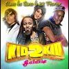 kid2kidofficiel