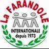 Profil de FARANDOLE-francais