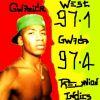 Profil de Gwazida97One