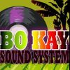 Profil de bokaysound