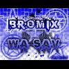 Profil de Bromix-gwada