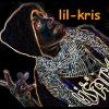 Profil de lil-blacks-97kiss