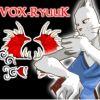 Profil de Vox-Ryuuk
