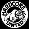 Profil de Hardcore-88150