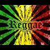 Profil de XXxx-reggae-xxXX