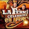 Profil de LaFerme-Celebrite-De-Tf1