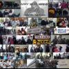 Profil de samy94tkt