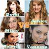Profil de Celebrity-Stars-X3