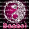 Profil de Xx-DemOiizelle-Rachel-xX