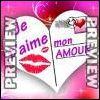 Profil de anissa77185