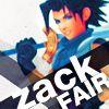 X3-Zackfair-X3