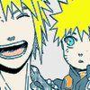 Profil de hinata--hyuga-7