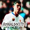 Profil de ronaldocity