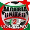 algeria-monita's Profile