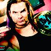 Profil de WWE-Jeff-Hardy-Extreme