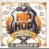 Profil de korinix-o0o-hiphop