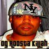 Profil de OG-ROOSTA-KILLAH72