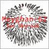 Profil de meyghan-62