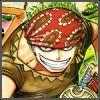 Profil de OniZuka4EVER