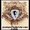Profil de Jumpstyle4ever-officiel