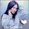 Profil de Fan-Of-Samiia