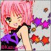 Profil de Wonderful-Mangas