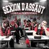 Profil de Sexion-da-sow