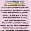 Profil de miss-emmerdeuse3869