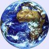 Profil de PLANETE-BLUE-49
