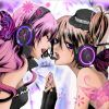 Profil de Alice-no-kikai-sekai
