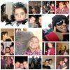 Profil de crisnaldo33290