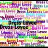 Profil de dress-lovee